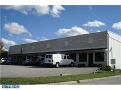 Häufig Jason Benstead - Featured Properties CE81
